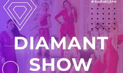 Діамант Шоу Харків 2019