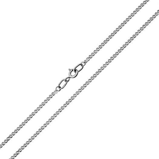 Срібний ланцюг Мона Ліза