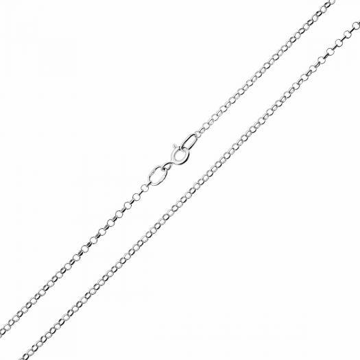 Срібний ланцюг бельцер Еос